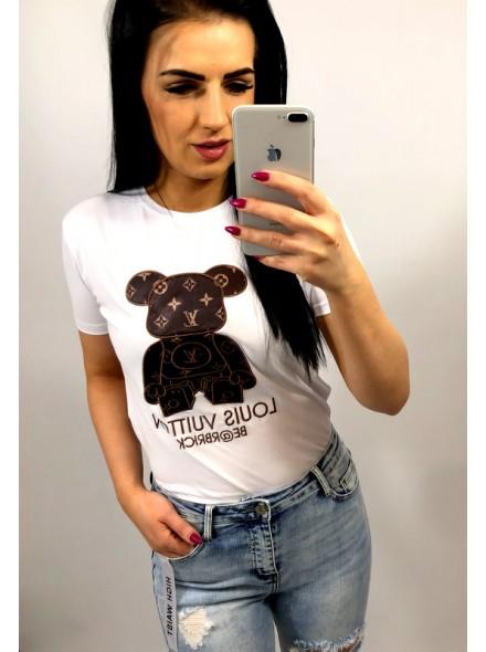 T-shirt LV