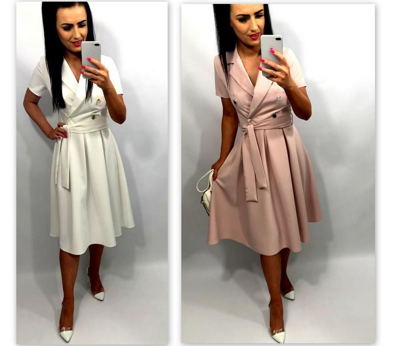 bb7f0c252b Sklep online z odzieżą damską - Livien